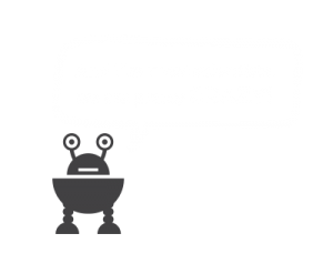 Creative Scientists mascot