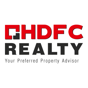 hdfc-reality