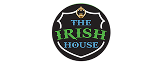The Irish House Logo