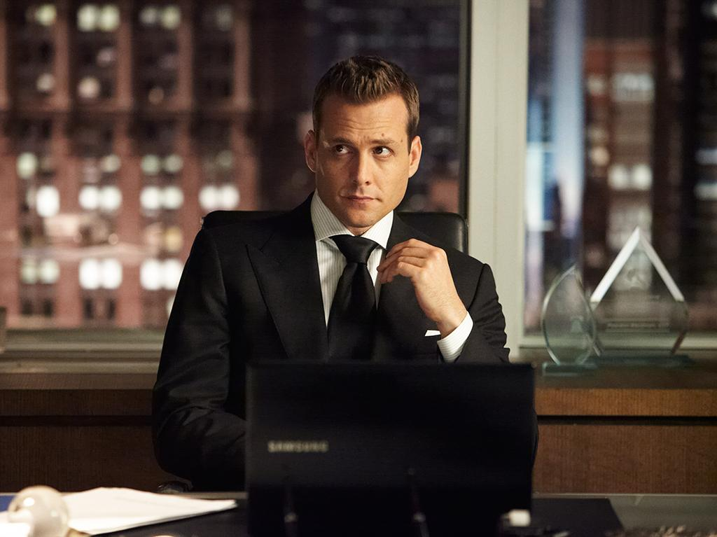 Deal With Problems Like A Pro 5 Tips From Harvey Specter Wrm