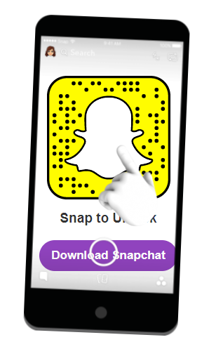 A Complete Guide to the Snapchat Ad Types You Need to Know