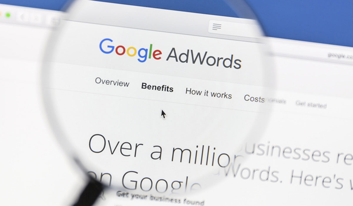 5-Advantages-of-Using-an-Agency-to-Manage-Google-AdWords-Campaigns