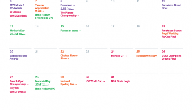 Twitter-Releases-Major-Events-Calendar-for-May-to-Assist-with-Strategic-Planning-Prosyscom-750x430