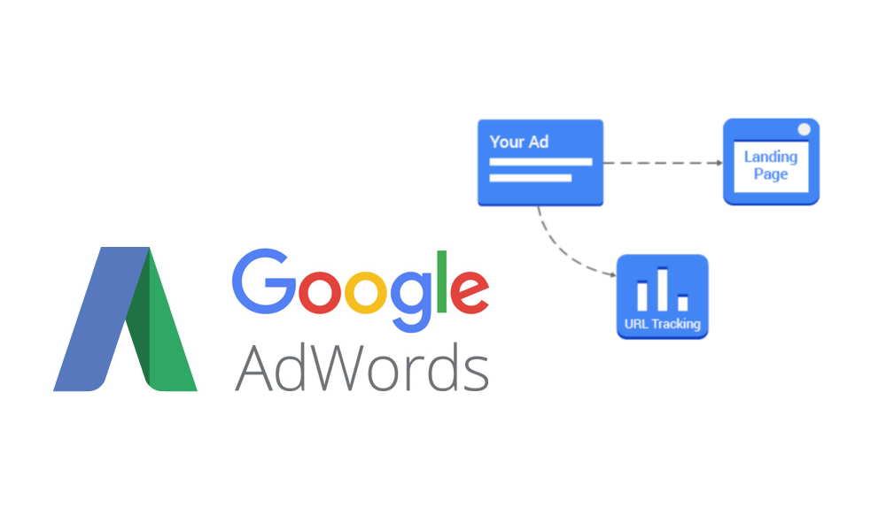 parallel-tracking-adwords